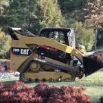 Cat-299D-150x150