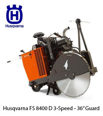 Husqvarna-FS-8400-D-3-Speed-36-web