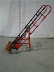 misc appliance dolly