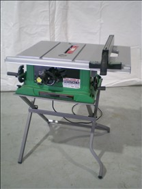 misc table saw