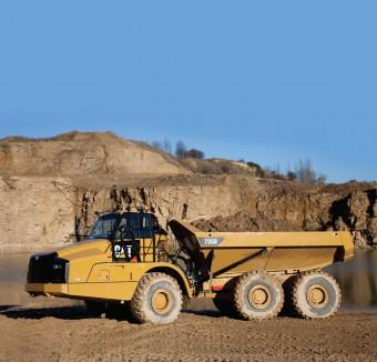 articulated-dump-trucks-55229-2903041
